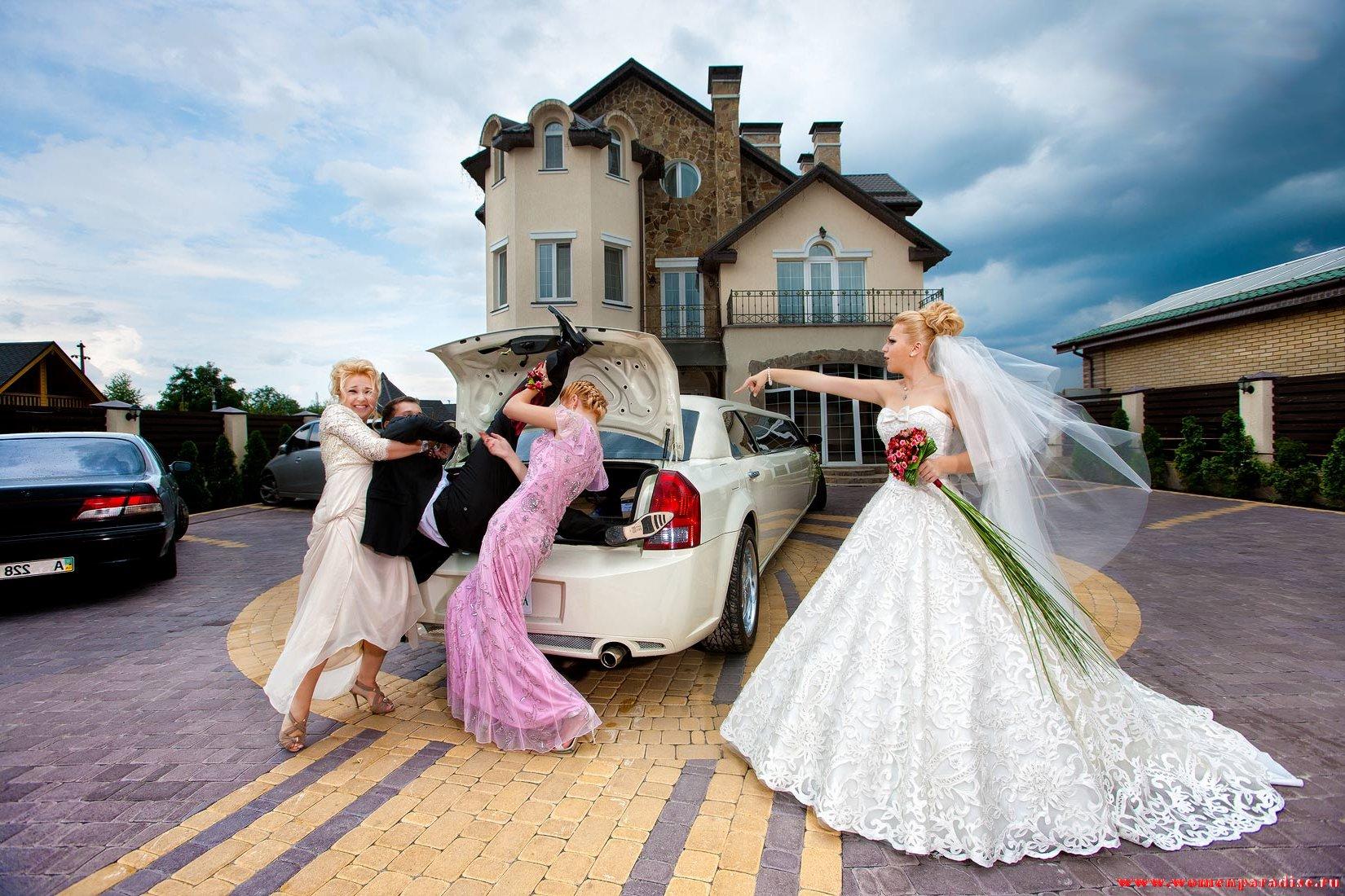 1334689220_wedding-primety