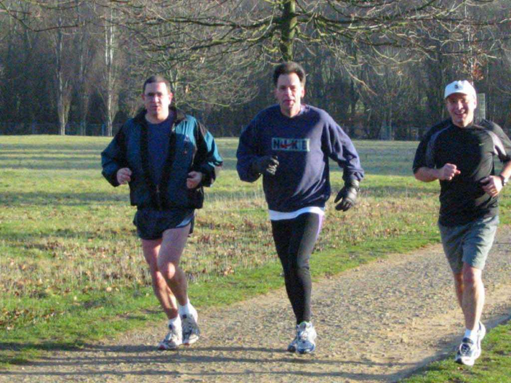 60278_british-military-running-club