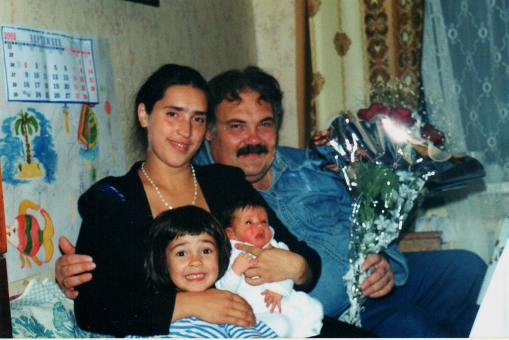 октябрь 2002 2